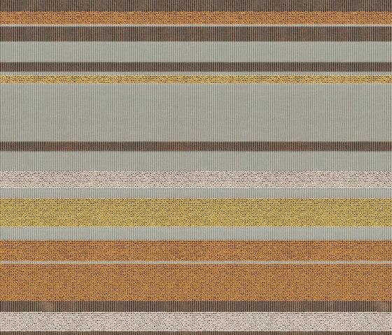 Cortado 700 by Saum & Viebahn | Curtain fabrics