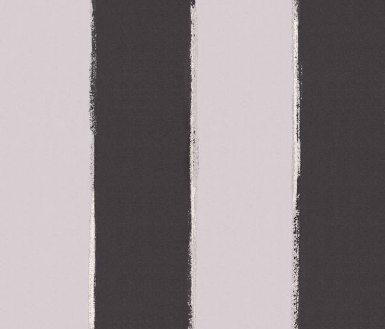 Tonic 900 by Saum & Viebahn | Curtain fabrics