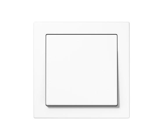 ls design von jung ls design alpinwei sschalter. Black Bedroom Furniture Sets. Home Design Ideas