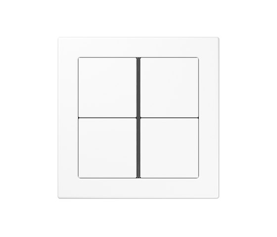 LS-design sensor by JUNG | Shuter / Blind controls