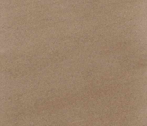 Arenaria Microban | Brown by Lea Ceramiche | Floor tiles