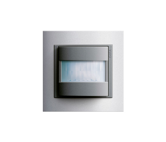 Event | Automatic control switch* by Gira |
