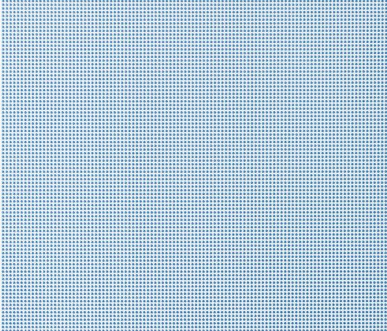 Audrey   Decoro dots azzurro chiaro by Lea Ceramiche   Ceramic tiles