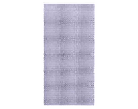 Audrey   Decoro dots lilla by Lea Ceramiche   Ceramic tiles