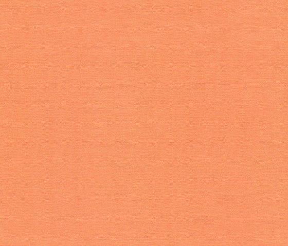 Brandy 106 by Saum & Viebahn | Drapery fabrics