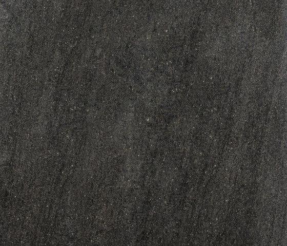 Basaltina stone project | Lappata by Lea Ceramiche | Tiles