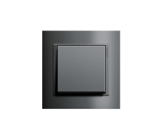 Event | Switch range by Gira | Push-button switches
