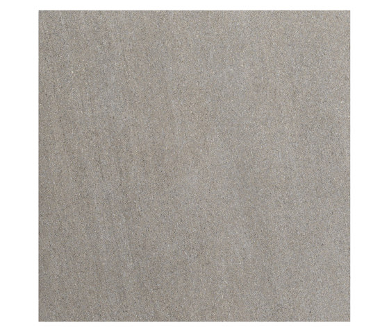 Basaltina stone project | Sabbiata Velvet by Lea Ceramiche | Tiles