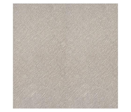 Basaltina stone project | Scalpellata by Lea Ceramiche | Tiles