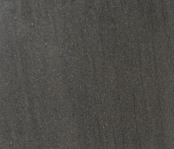 Basaltina stone project | Stuccata de Lea Ceramiche | Carrelages
