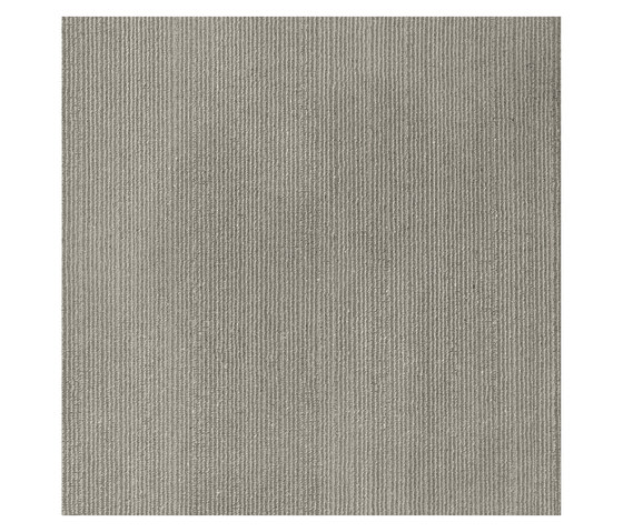 Basaltina stone project | Texture by Lea Ceramiche | Tiles