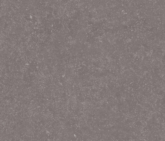 Blue mountain | Cinder gray by Lea Ceramiche | Tiles