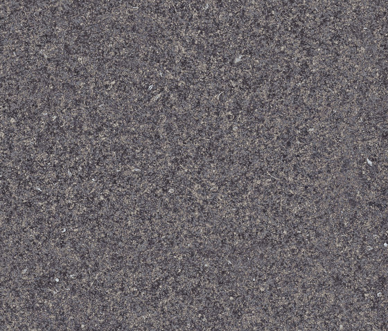 Blue mountain | Granite gray by Lea Ceramiche | Tiles