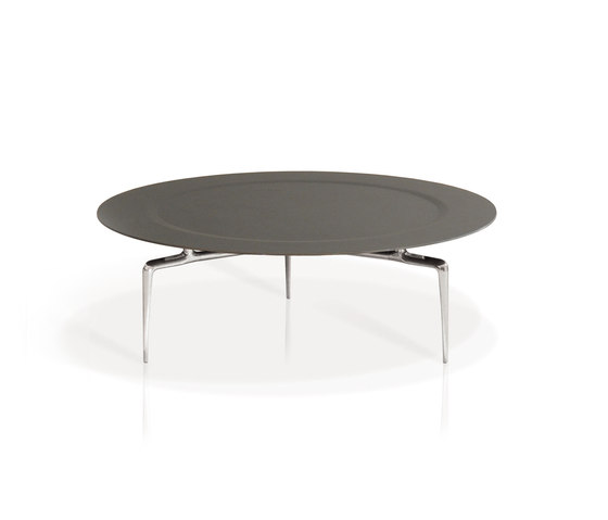Lenao Sidetable by PIURIC | Lounge tables