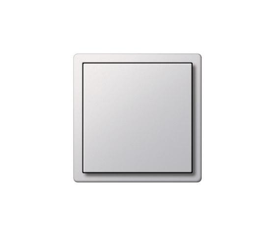 F100 | Object regulator by Gira | Push-button switches