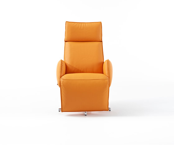 Largo by Durlet | Recliners