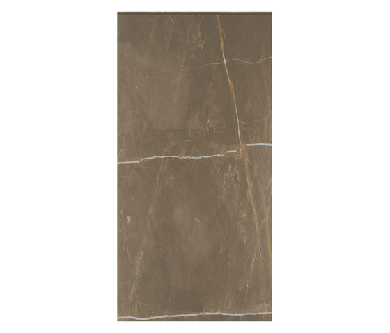 Dreaming | Passion Pulpis by Lea Ceramiche | Floor tiles