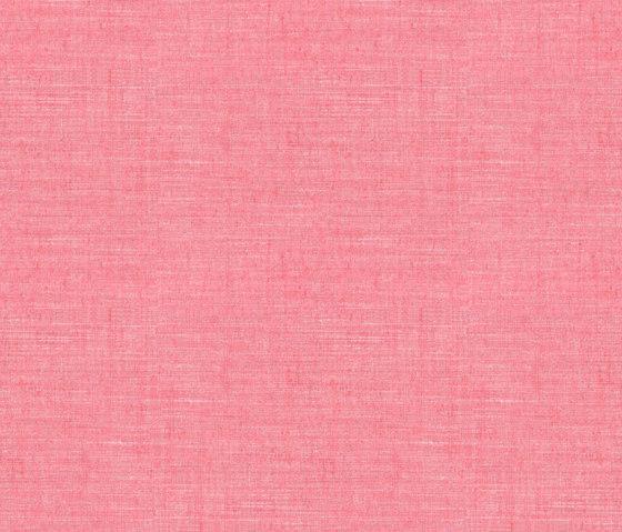 Baki 100 by Saum & Viebahn | Curtain fabrics