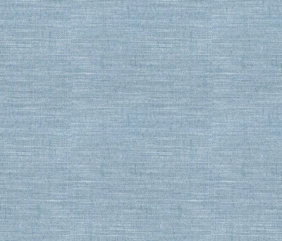 Baki 300 by Saum & Viebahn | Curtain fabrics