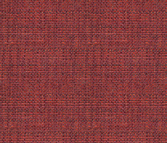 Colada 101 de Saum & Viebahn | Tejidos tapicerías