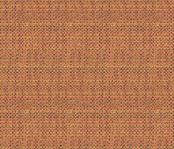 Colada 103 de Saum & Viebahn | Tejidos tapicerías