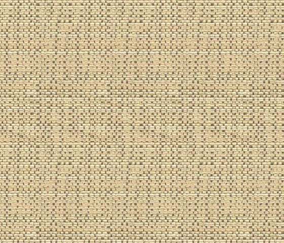 Colada 800 de Saum & Viebahn | Tejidos tapicerías