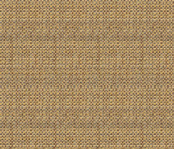 Colada 702 by Saum & Viebahn | Upholstery fabrics