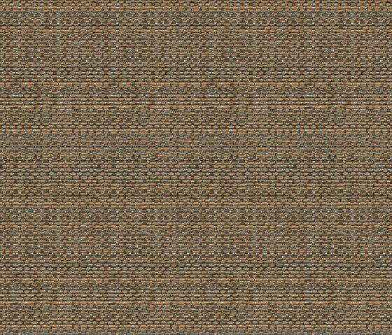 Colada 702 de Saum & Viebahn | Tejidos tapicerías