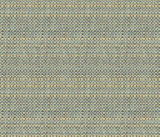 Colada 302 de Saum & Viebahn   Tejidos tapicerías