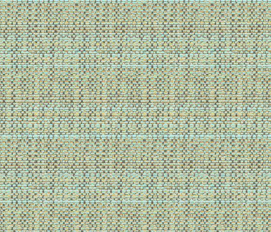 Colada 303 de Saum & Viebahn | Tejidos tapicerías