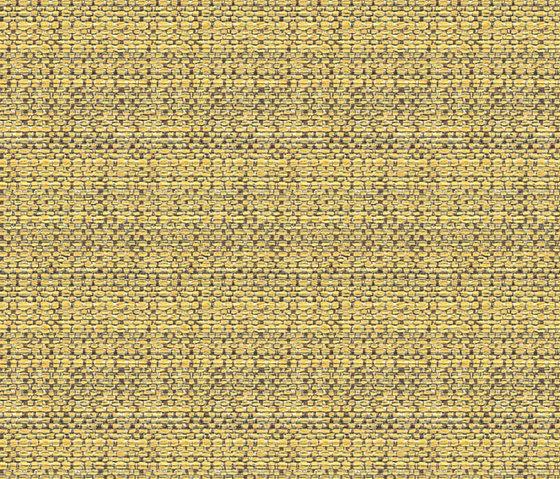 Colada 400 de Saum & Viebahn | Tejidos tapicerías