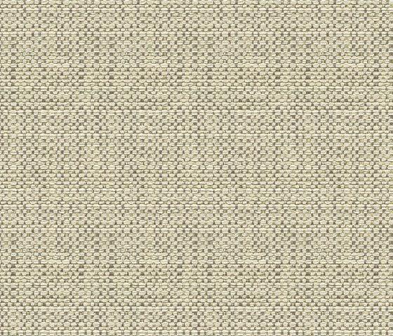 Colada 500 de Saum & Viebahn | Tejidos tapicerías