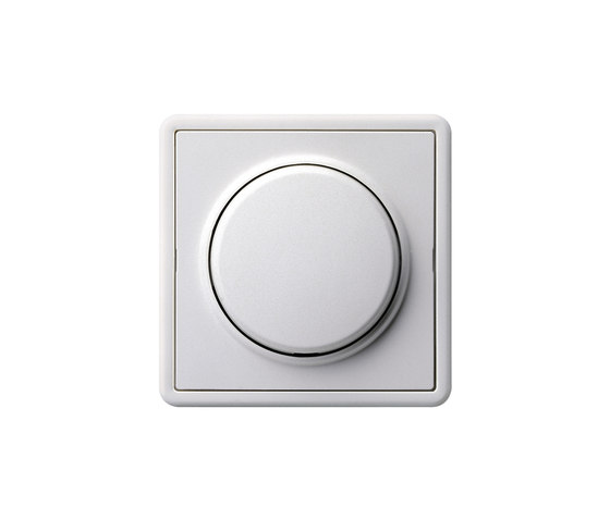 S-Color | Push switch by Gira | Push-button switches