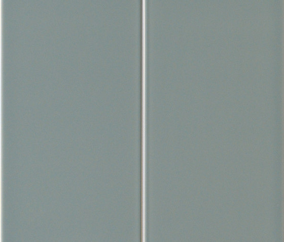 Kensington   Plank jade by Lea Ceramiche   Wall tiles