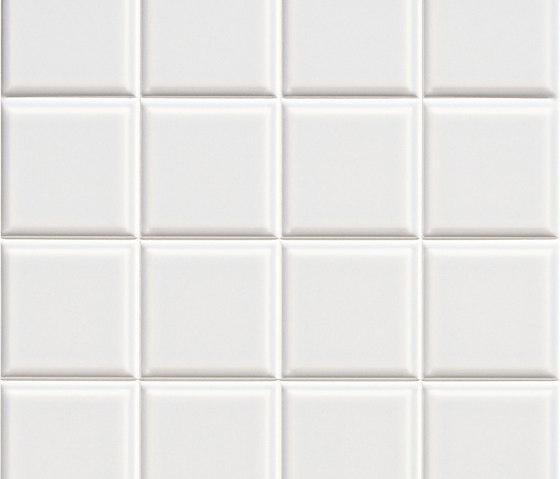 White Square Tile Techieblogie Info