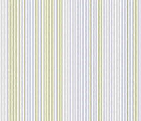 Lirium 400 by Saum & Viebahn | Curtain fabrics