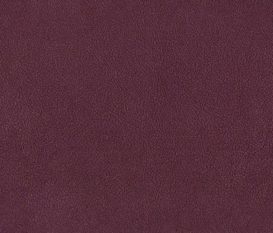 Magic Pelle 100 by Saum & Viebahn   Upholstery fabrics