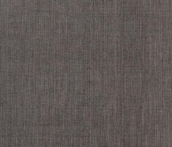 mak by lea ceramiche java scuro cedar bruno yucca. Black Bedroom Furniture Sets. Home Design Ideas