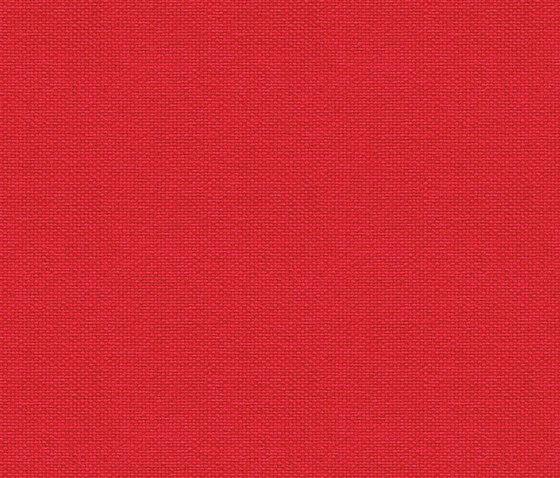 Martinez 102 by Saum & Viebahn | Upholstery fabrics