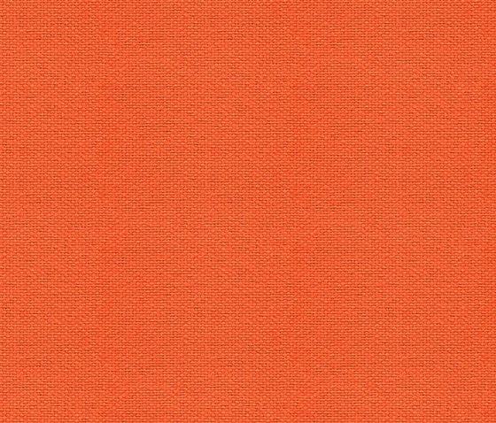 Martinez 104 by Saum & Viebahn | Upholstery fabrics