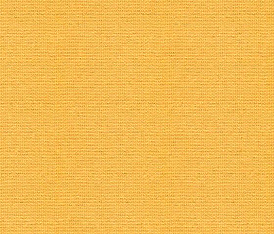 Martinez 200 by Saum & Viebahn   Upholstery fabrics