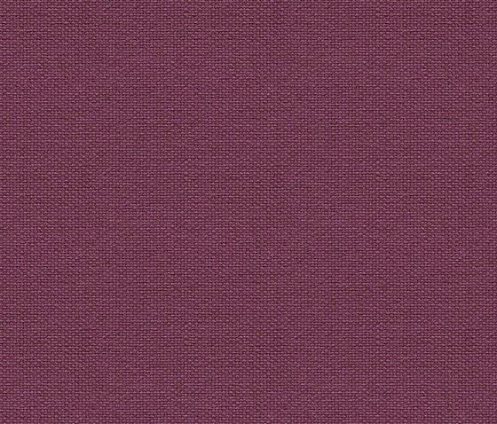 Martinez 106 by Saum & Viebahn | Upholstery fabrics
