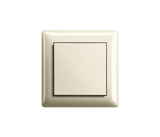 Standard 55 | Switch range by Gira | Push-button switches