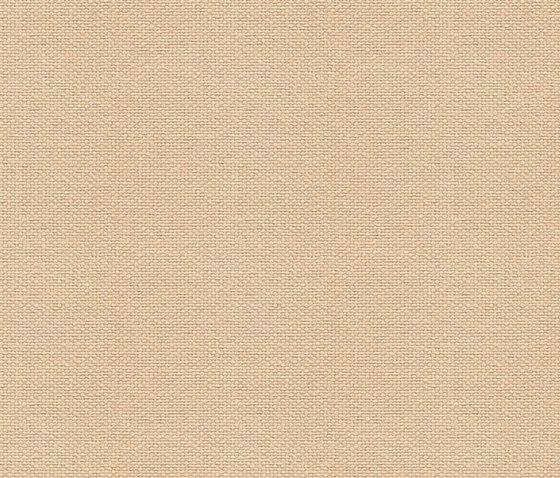 Martinez 800 by Saum & Viebahn | Fabrics