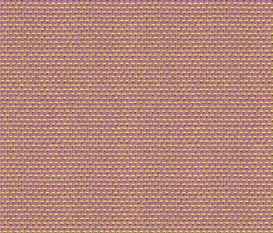 Topolino 000 2 by Saum & Viebahn | Fabrics