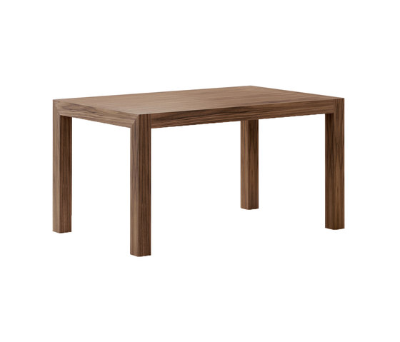 Lur Table by ONDARRETA | Individual desks