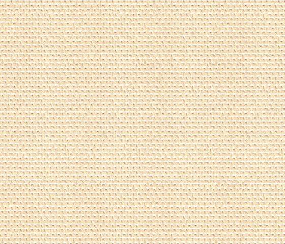 Topolino 801 2 by Saum & Viebahn | Fabrics