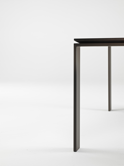 Maxi Table by ONDARRETA | Individual desks