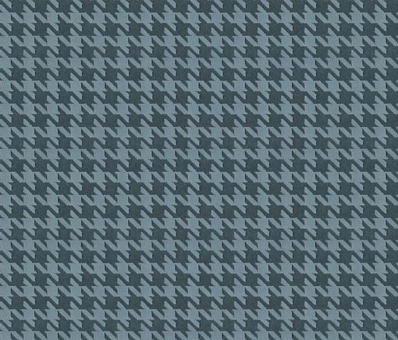 Magic Design 300 de Saum & Viebahn | Tejidos tapicerías
