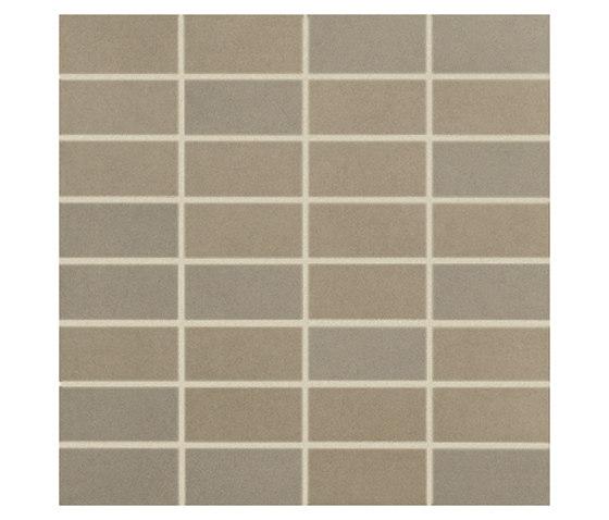 Midtown | Mosaico easy grey by Lea Ceramiche | Tiles